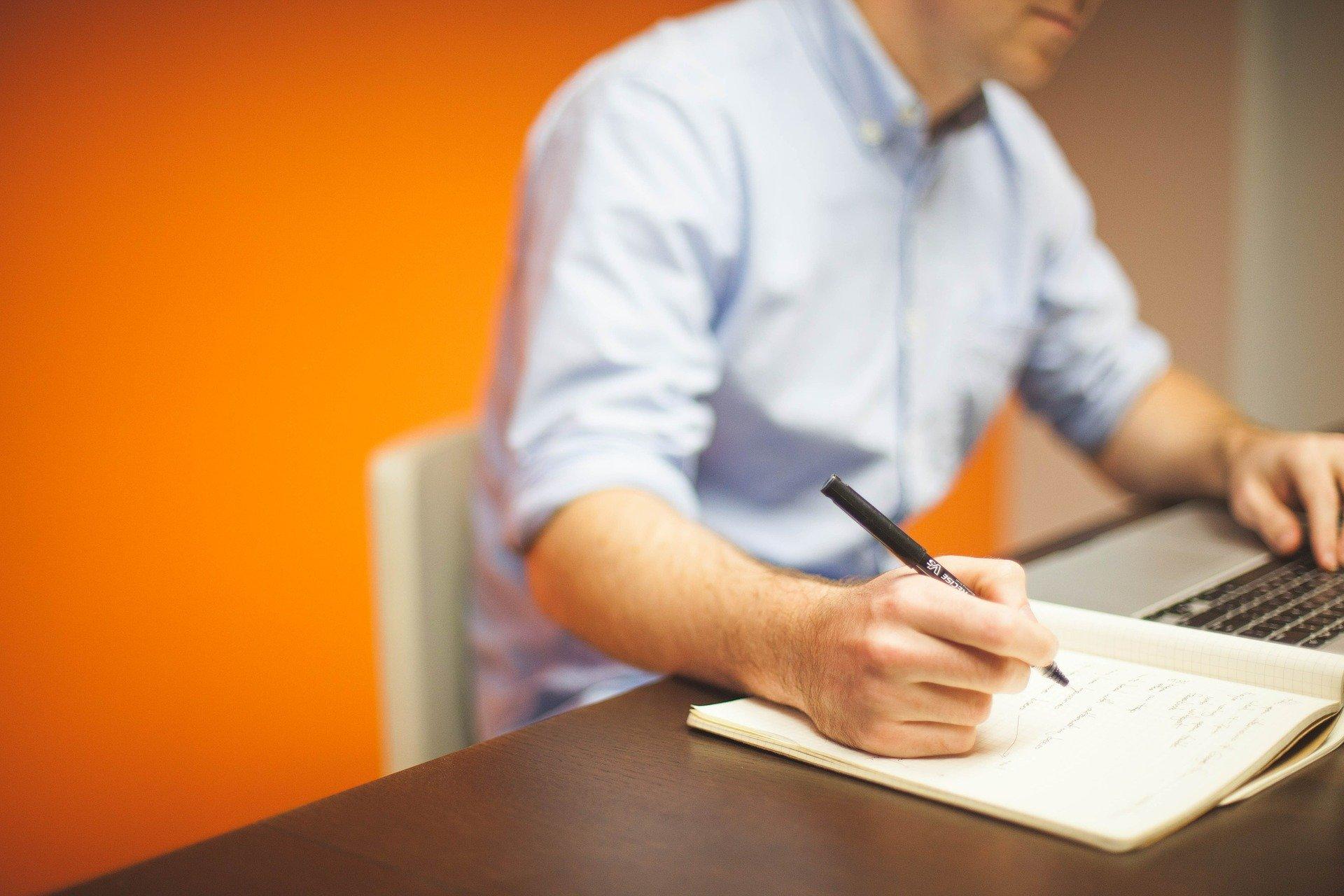 Top 5 qualités du directeur marketing