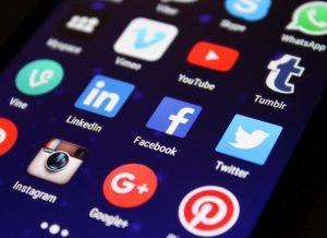 Quand faut-il publier sur les réseaux sociaux ?