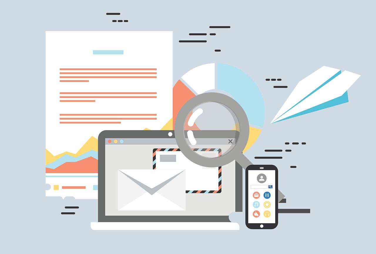 Pourquoi utiliser l'online advertising ?