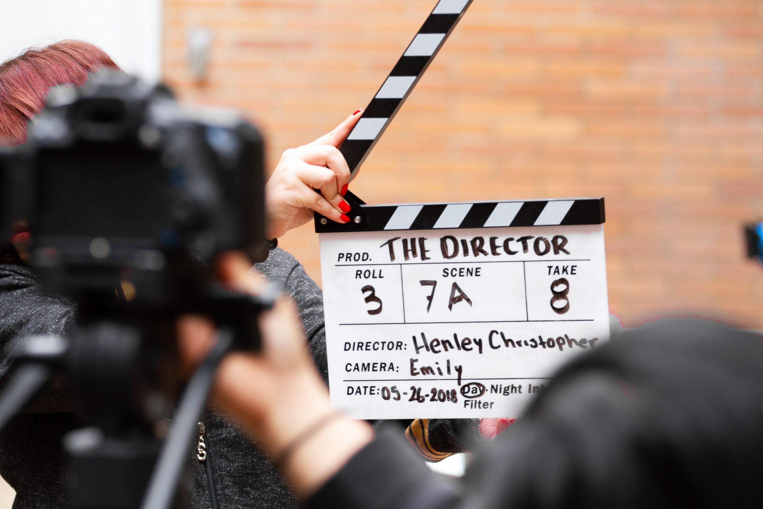 Pourquoi utiliser la vidéo dans votre stratégie marketing ?