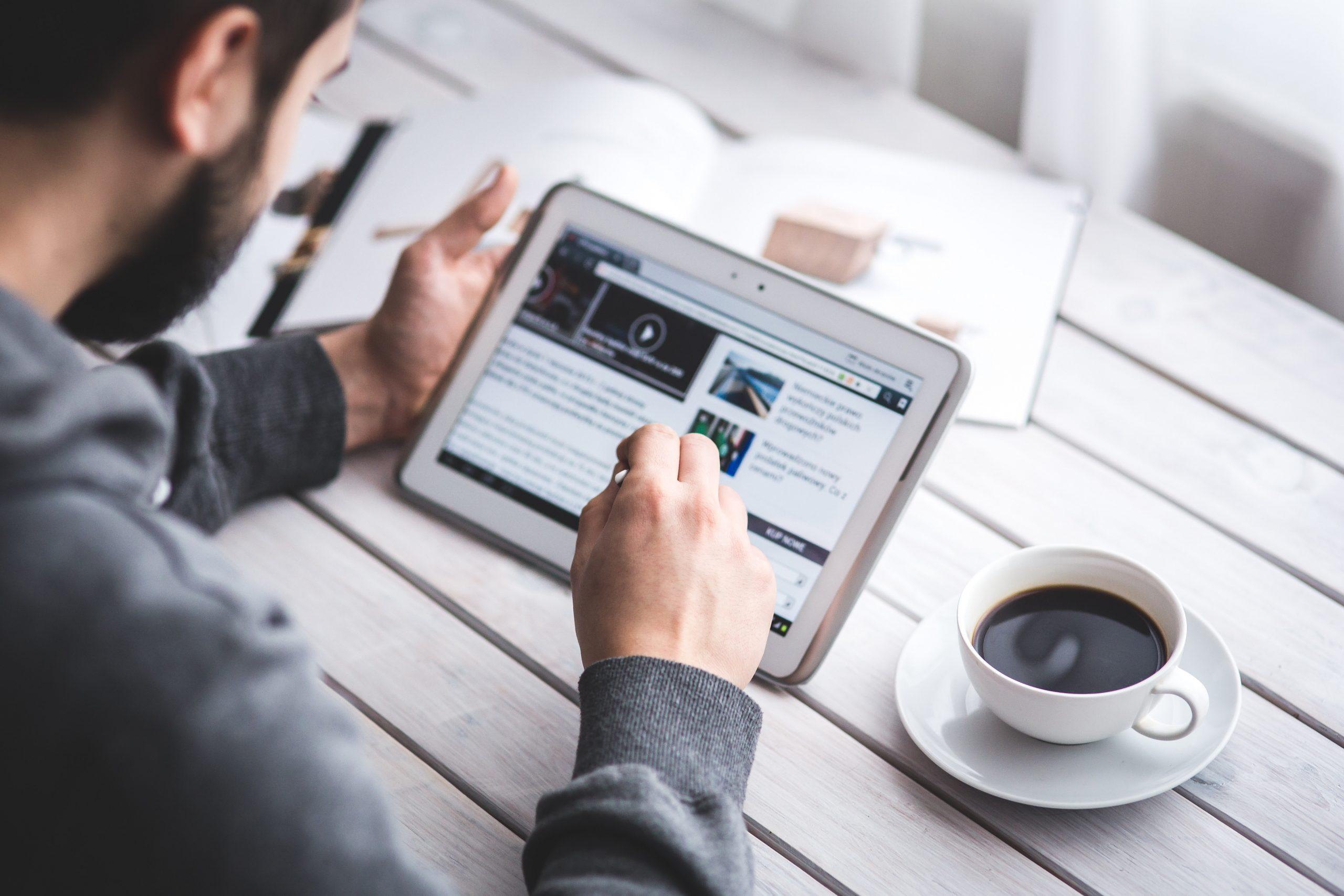 4 méthodes gratuites et efficaces d'online advertising