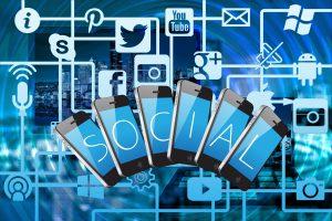 Comment augmenter son trafic grâce aux réseaux sociaux ?