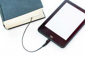 Utiliser le livre électronique pour des lancements de produits et des profits incroyables