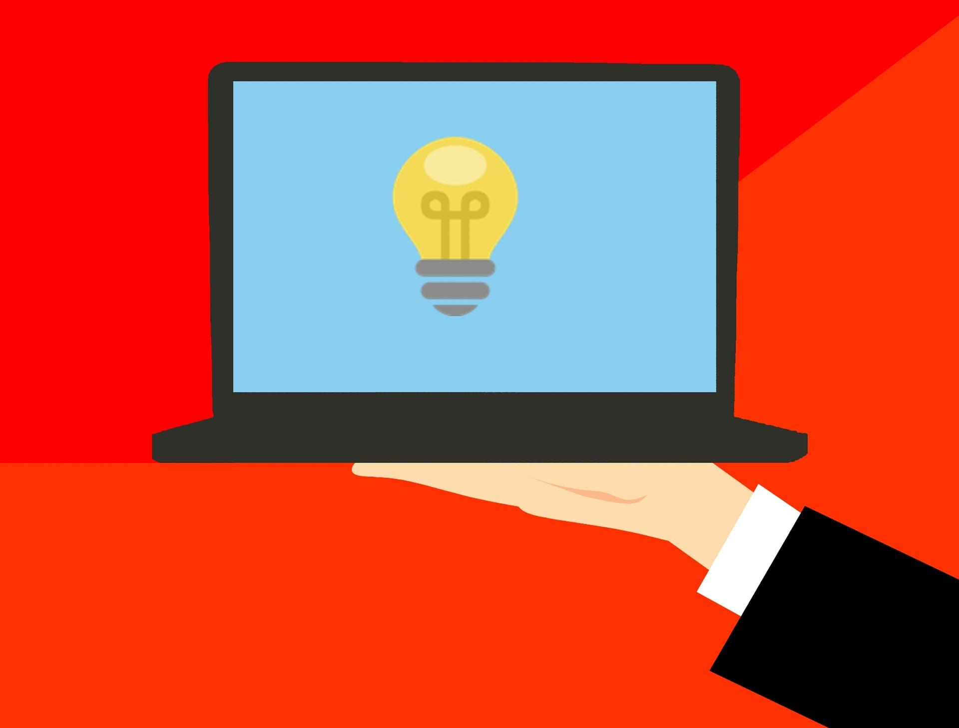 Qu'est-ce qu'une agence digitale?