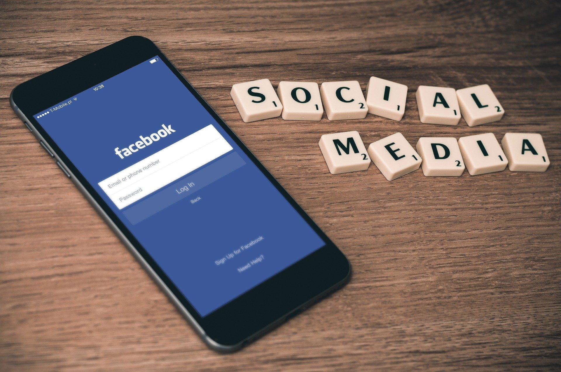 Comment propulser votre entreprise en utilisant la puissance des sites de médias sociaux à fort trafic ?